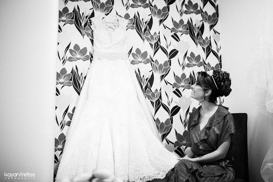 casamento-maria-rodrigo-0035 Casamento em Santo Amaro da Imperatriz - Maria e Rodrigo