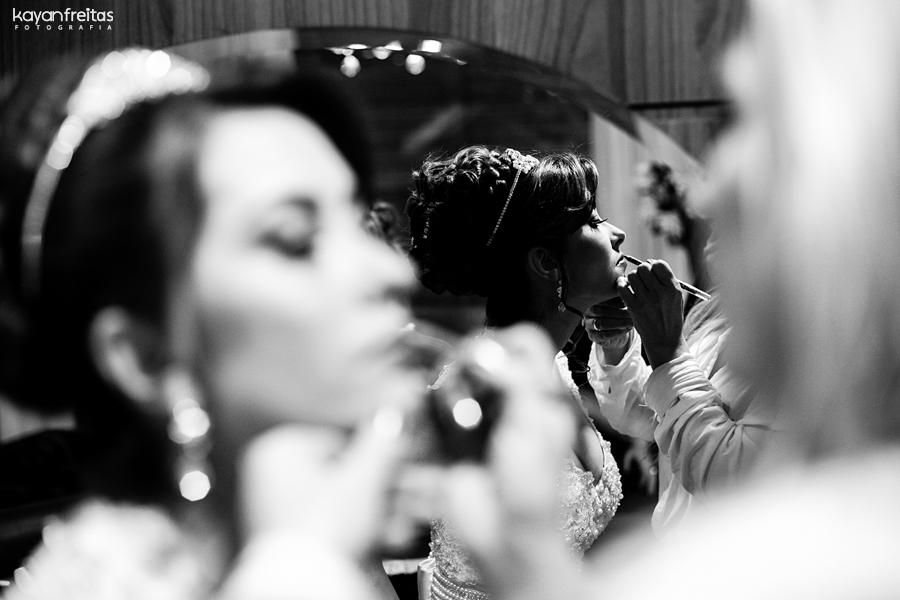 casamento-maria-rodrigo-0039 Casamento em Santo Amaro da Imperatriz - Maria e Rodrigo