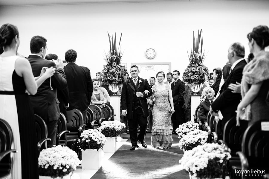 casamento-maria-rodrigo-0041 Casamento em Santo Amaro da Imperatriz - Maria e Rodrigo