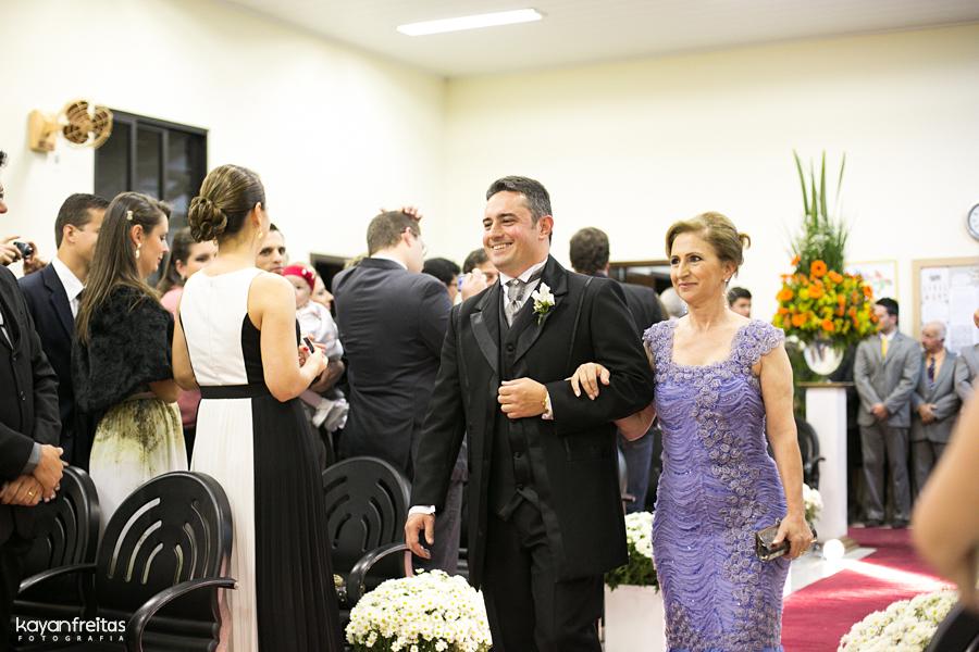 casamento-maria-rodrigo-0042 Casamento em Santo Amaro da Imperatriz - Maria e Rodrigo