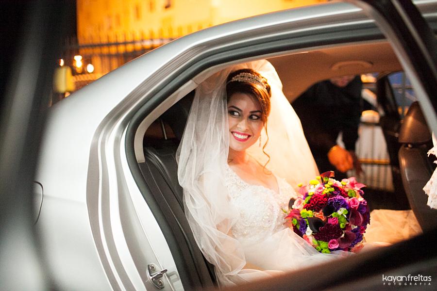 casamento-maria-rodrigo-0044 Casamento em Santo Amaro da Imperatriz - Maria e Rodrigo