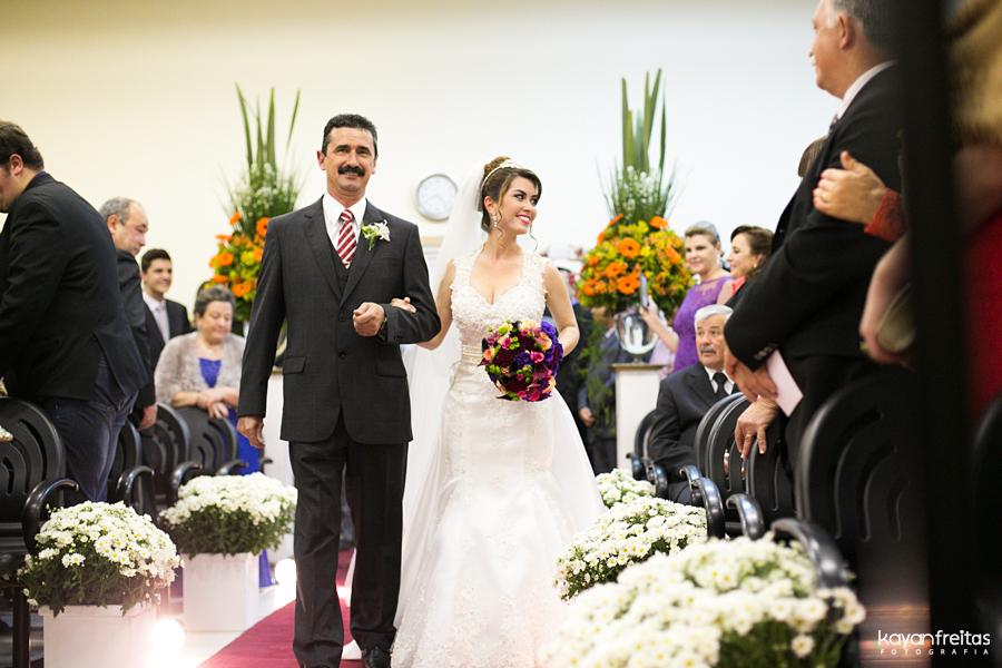 casamento-maria-rodrigo-0045 Casamento em Santo Amaro da Imperatriz - Maria e Rodrigo