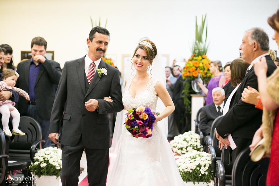 casamento-maria-rodrigo-0046 Casamento em Santo Amaro da Imperatriz - Maria e Rodrigo