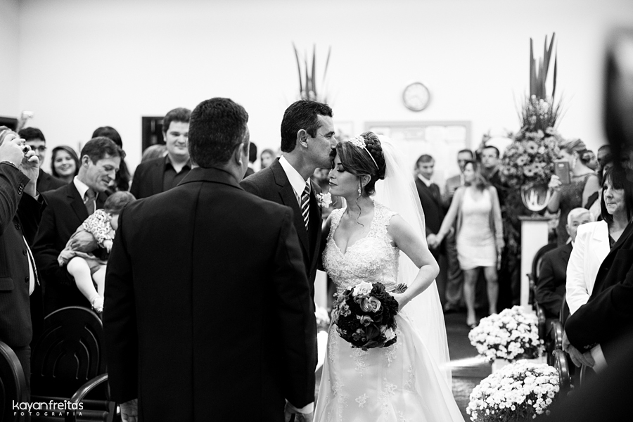 casamento-maria-rodrigo-0047 Casamento em Santo Amaro da Imperatriz - Maria e Rodrigo