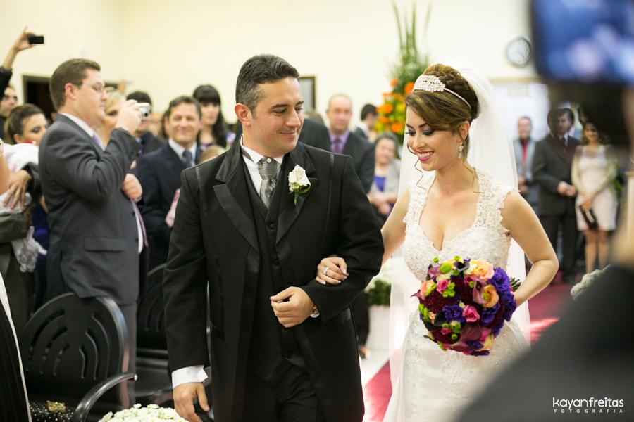 casamento-maria-rodrigo-0048 Casamento em Santo Amaro da Imperatriz - Maria e Rodrigo
