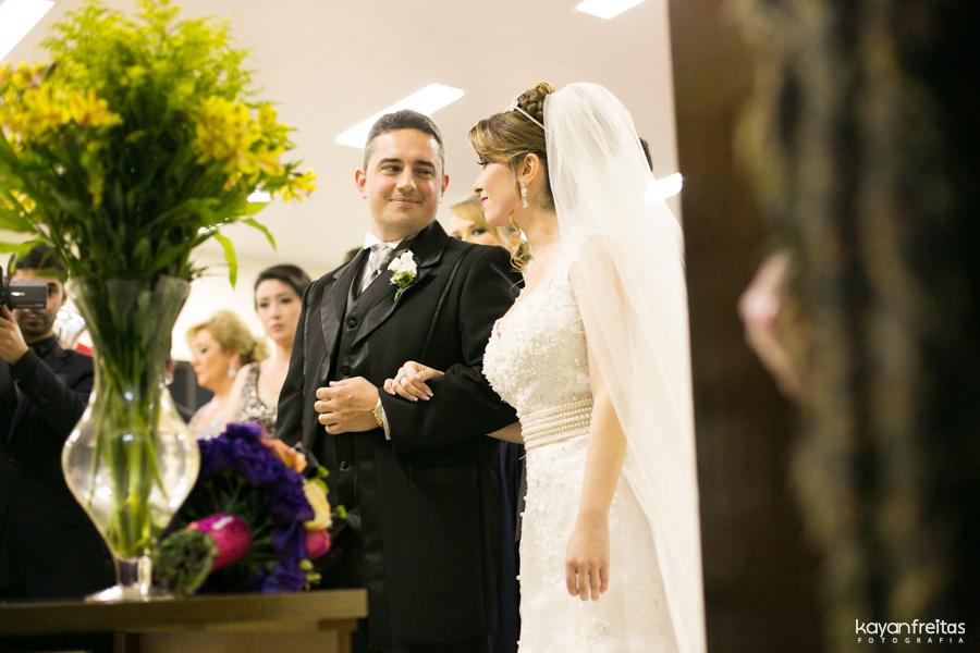 casamento-maria-rodrigo-0049 Casamento em Santo Amaro da Imperatriz - Maria e Rodrigo