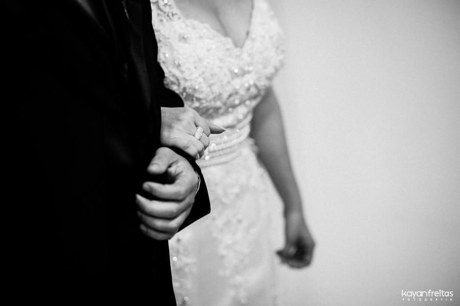 casamento-maria-rodrigo-0050 Casamento em Santo Amaro da Imperatriz - Maria e Rodrigo