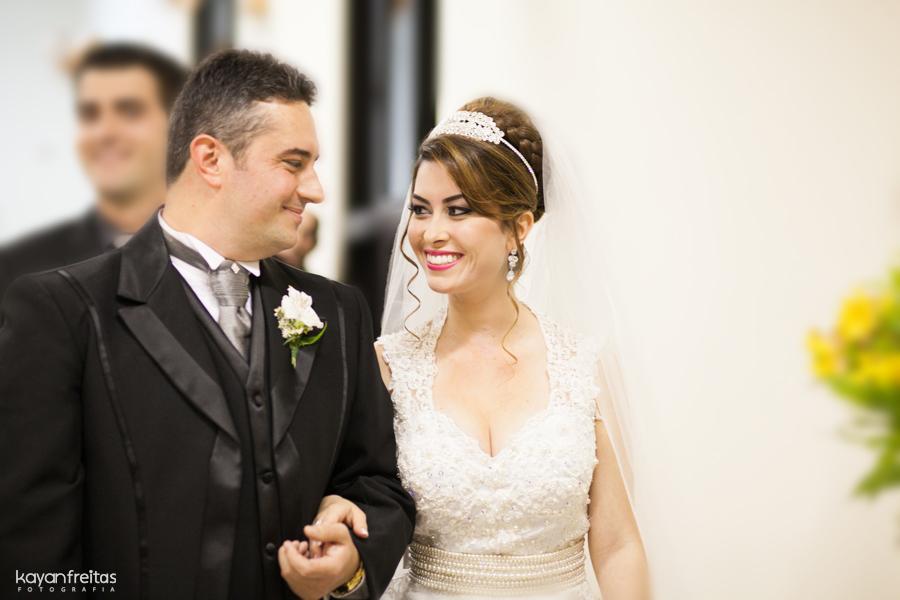 casamento-maria-rodrigo-0051 Casamento em Santo Amaro da Imperatriz - Maria e Rodrigo