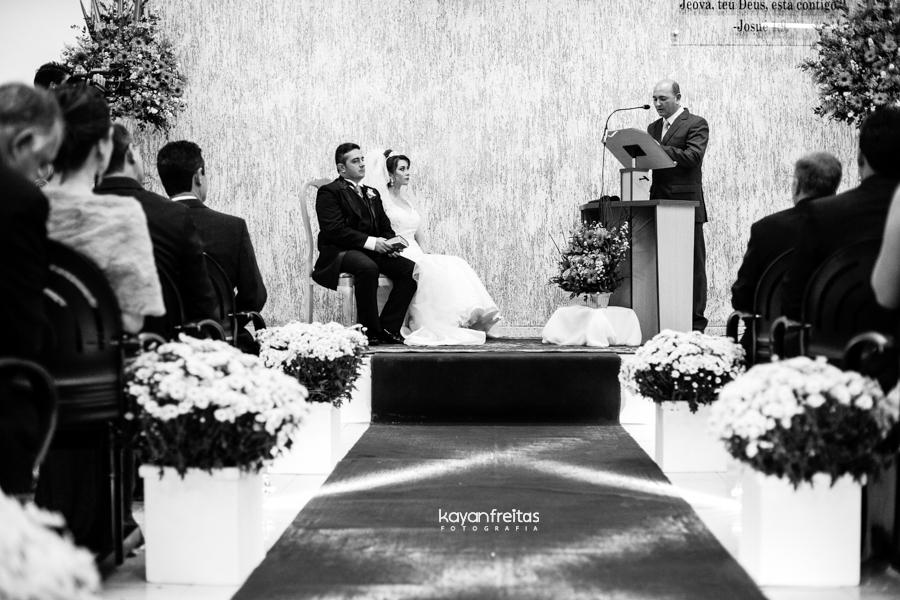 casamento-maria-rodrigo-0052 Casamento em Santo Amaro da Imperatriz - Maria e Rodrigo