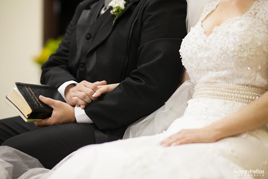 casamento-maria-rodrigo-0053 Casamento em Santo Amaro da Imperatriz - Maria e Rodrigo