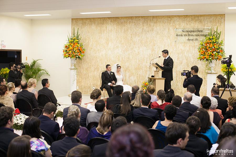 casamento-maria-rodrigo-0054 Casamento em Santo Amaro da Imperatriz - Maria e Rodrigo