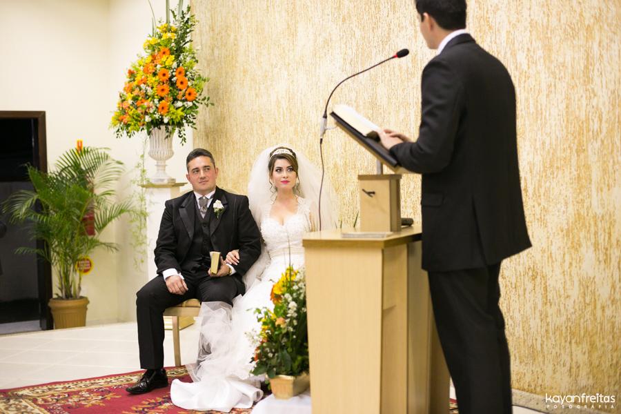 casamento-maria-rodrigo-0055 Casamento em Santo Amaro da Imperatriz - Maria e Rodrigo