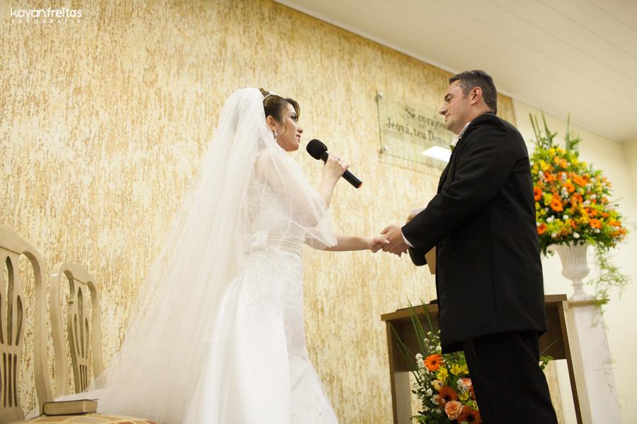 casamento-maria-rodrigo-0056 Casamento em Santo Amaro da Imperatriz - Maria e Rodrigo