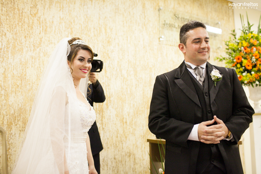 casamento-maria-rodrigo-0057 Casamento em Santo Amaro da Imperatriz - Maria e Rodrigo