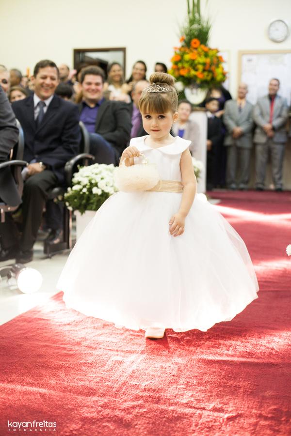 casamento-maria-rodrigo-0058 Casamento em Santo Amaro da Imperatriz - Maria e Rodrigo