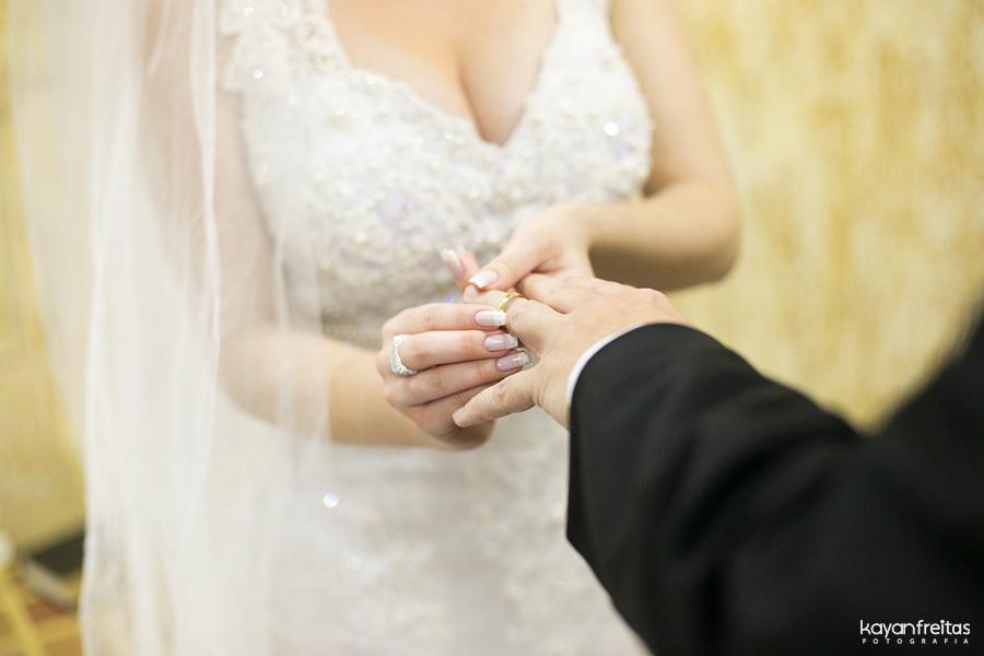casamento-maria-rodrigo-0059 Casamento em Santo Amaro da Imperatriz - Maria e Rodrigo