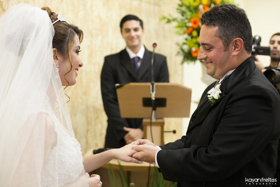 casamento-maria-rodrigo-0060 Casamento em Santo Amaro da Imperatriz - Maria e Rodrigo