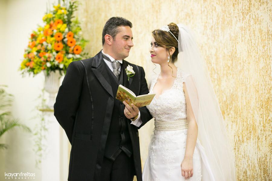 casamento-maria-rodrigo-0061 Casamento em Santo Amaro da Imperatriz - Maria e Rodrigo