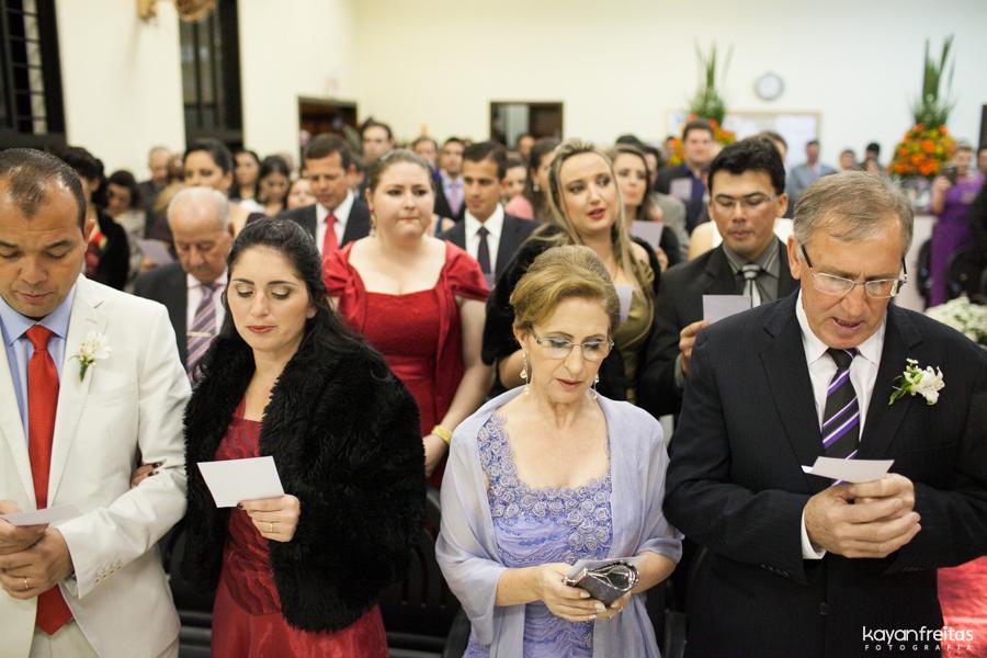 casamento-maria-rodrigo-0062 Casamento em Santo Amaro da Imperatriz - Maria e Rodrigo