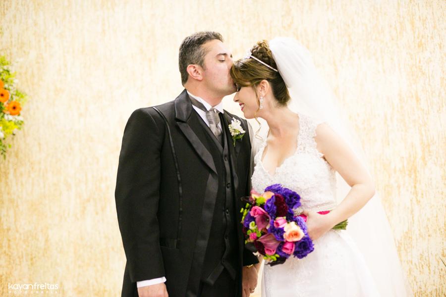 casamento-maria-rodrigo-0064 Casamento em Santo Amaro da Imperatriz - Maria e Rodrigo