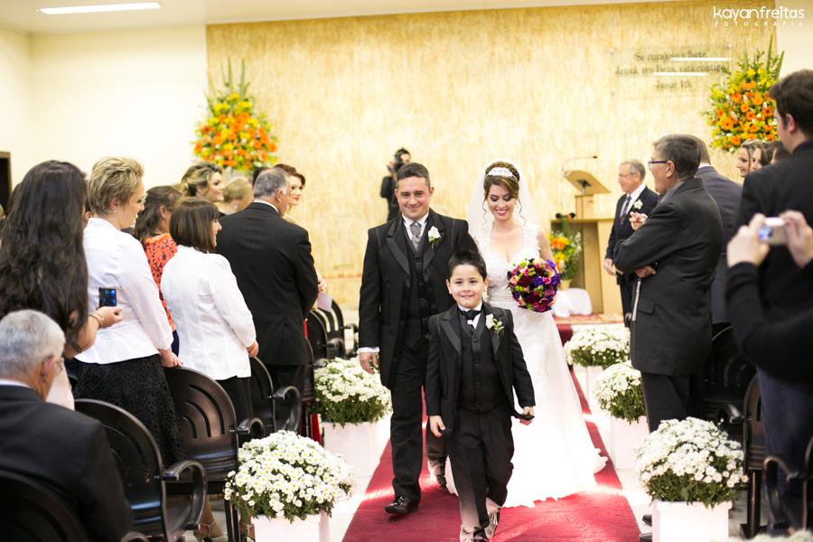 casamento-maria-rodrigo-0065 Casamento em Santo Amaro da Imperatriz - Maria e Rodrigo