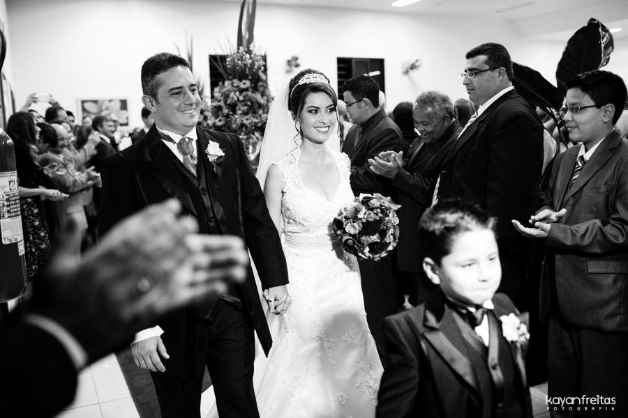 casamento-maria-rodrigo-0066 Casamento em Santo Amaro da Imperatriz - Maria e Rodrigo