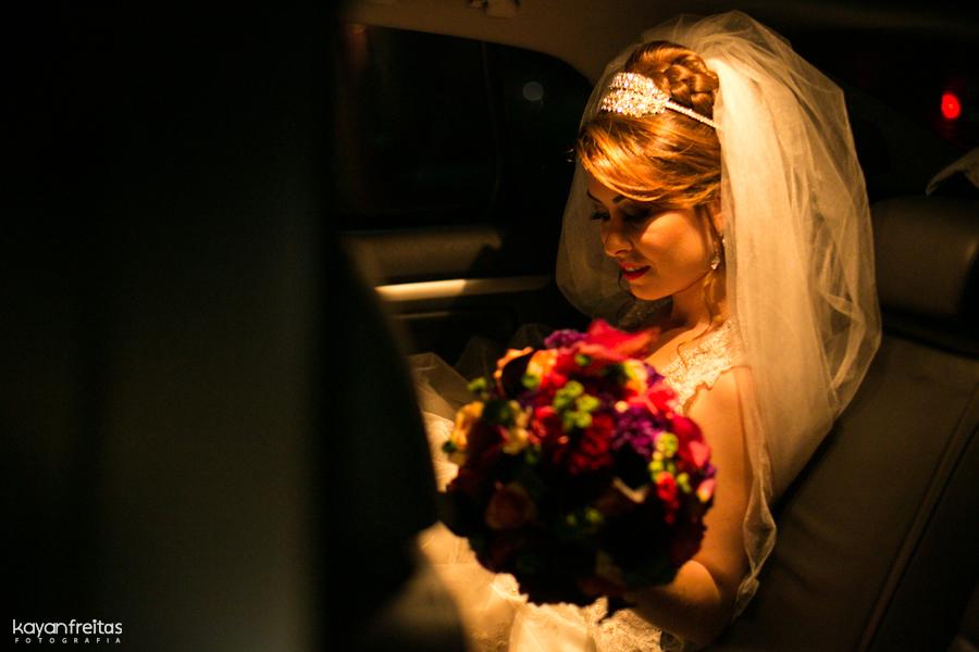 casamento-maria-rodrigo-0070 Casamento em Santo Amaro da Imperatriz - Maria e Rodrigo