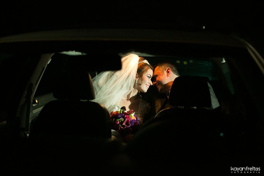 casamento-maria-rodrigo-0071 Casamento em Santo Amaro da Imperatriz - Maria e Rodrigo