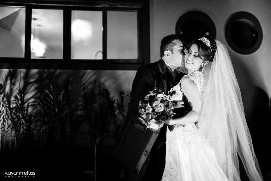 casamento-maria-rodrigo-0072 Casamento em Santo Amaro da Imperatriz - Maria e Rodrigo