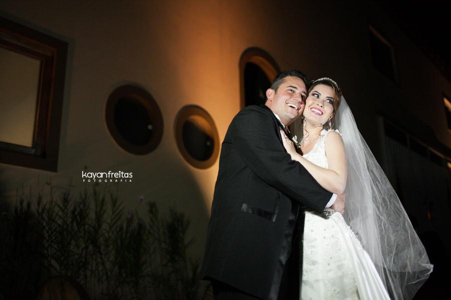 casamento-maria-rodrigo-0073 Casamento em Santo Amaro da Imperatriz - Maria e Rodrigo