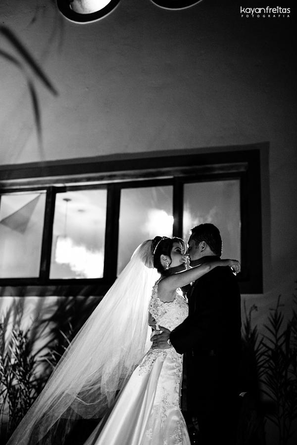 casamento-maria-rodrigo-0074 Casamento em Santo Amaro da Imperatriz - Maria e Rodrigo
