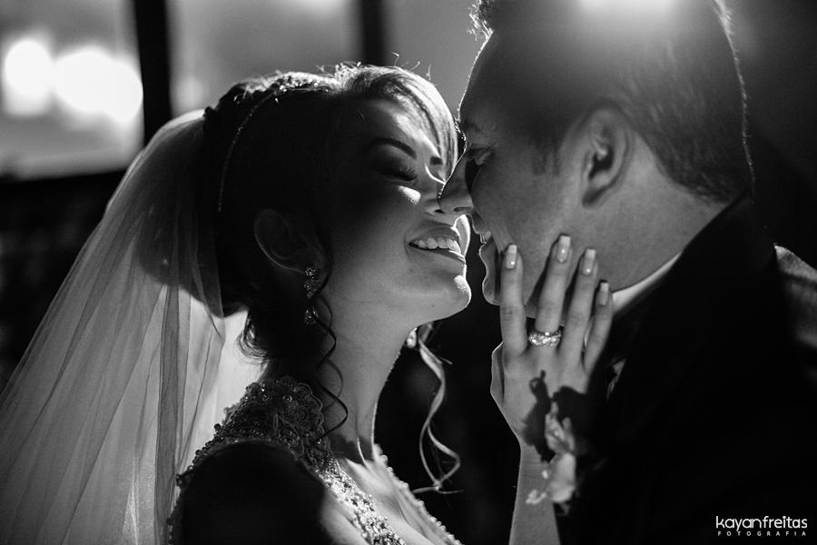 casamento-maria-rodrigo-0075 Casamento em Santo Amaro da Imperatriz - Maria e Rodrigo