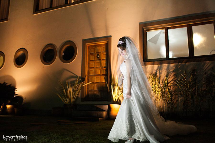casamento-maria-rodrigo-0076 Casamento em Santo Amaro da Imperatriz - Maria e Rodrigo