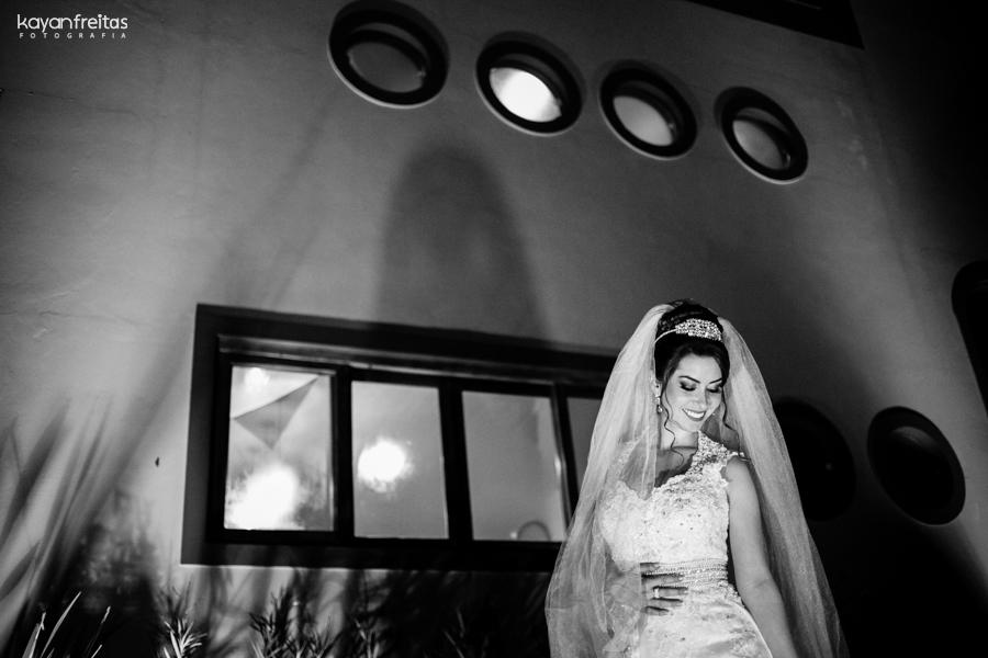 casamento-maria-rodrigo-0077 Casamento em Santo Amaro da Imperatriz - Maria e Rodrigo