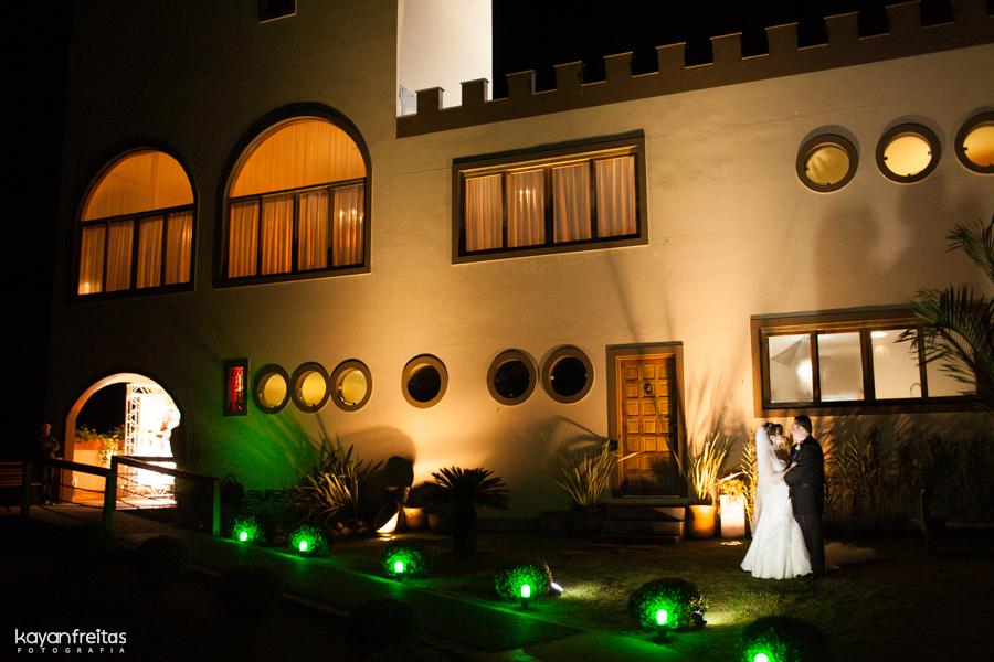 casamento-maria-rodrigo-0078 Casamento em Santo Amaro da Imperatriz - Maria e Rodrigo