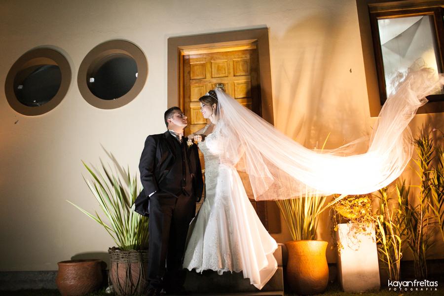 casamento-maria-rodrigo-0079 Casamento em Santo Amaro da Imperatriz - Maria e Rodrigo