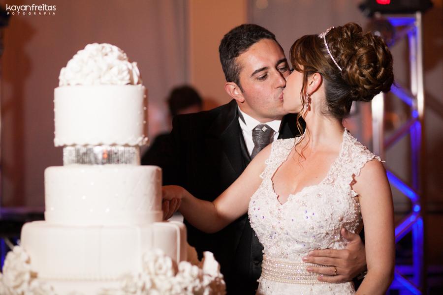 casamento-maria-rodrigo-0081 Casamento em Santo Amaro da Imperatriz - Maria e Rodrigo