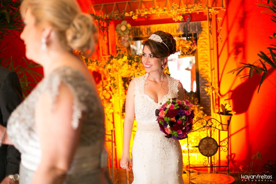 casamento-maria-rodrigo-0084 Casamento em Santo Amaro da Imperatriz - Maria e Rodrigo