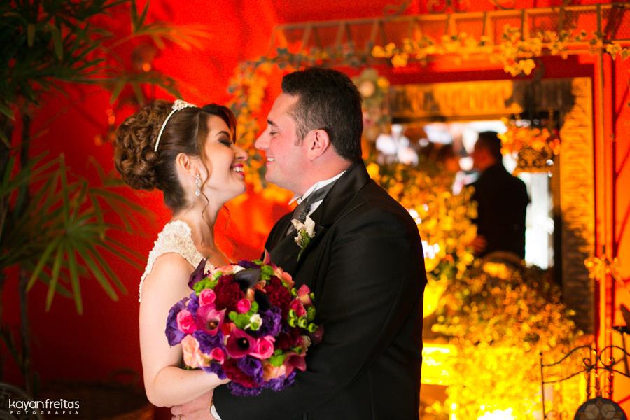 casamento-maria-rodrigo-0085 Casamento em Santo Amaro da Imperatriz - Maria e Rodrigo