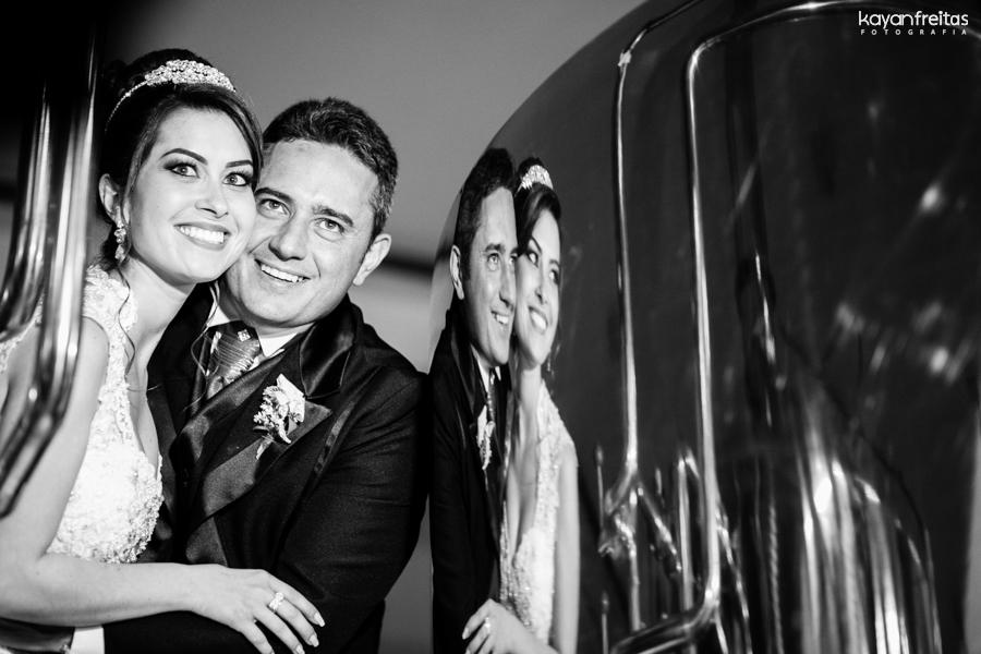 casamento-maria-rodrigo-0086 Casamento em Santo Amaro da Imperatriz - Maria e Rodrigo