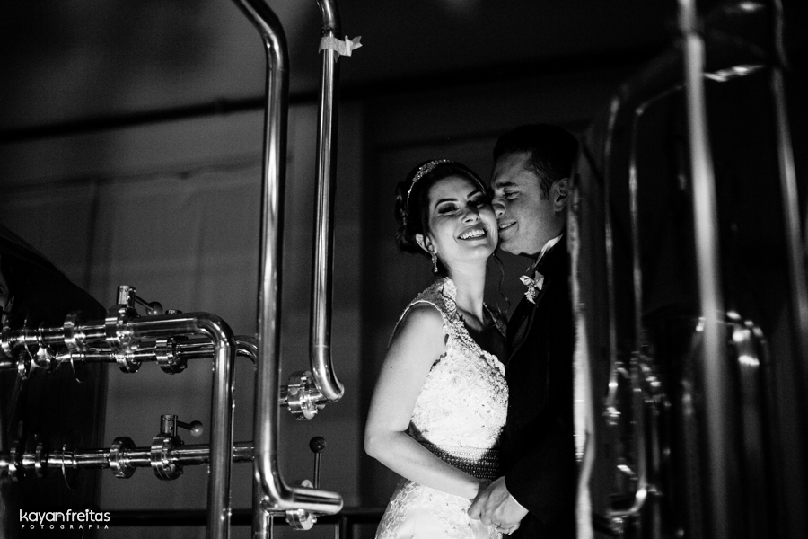 casamento-maria-rodrigo-0087 Casamento em Santo Amaro da Imperatriz - Maria e Rodrigo