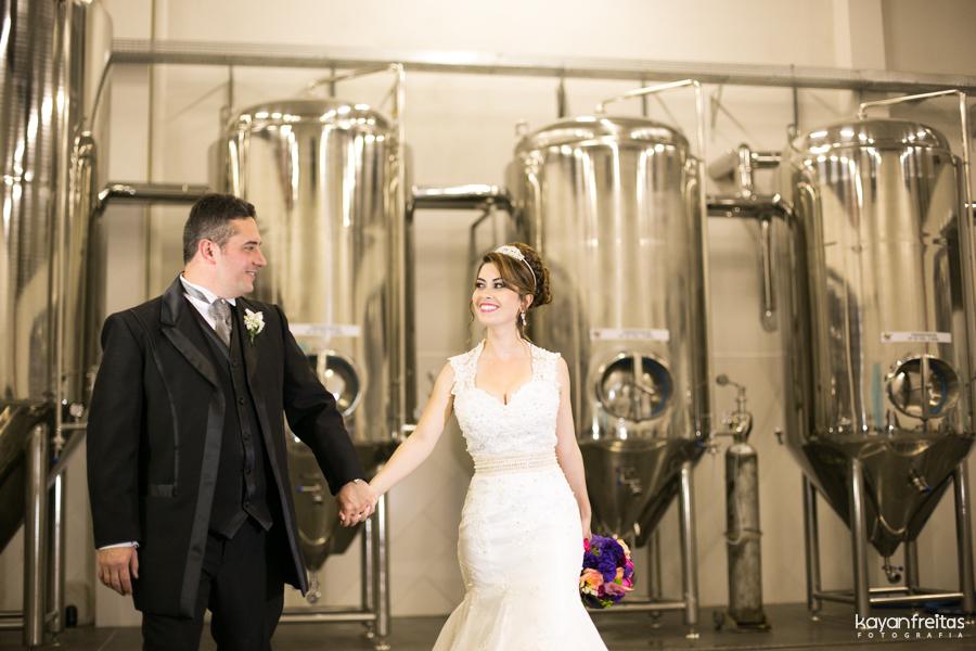 casamento-maria-rodrigo-0088 Casamento em Santo Amaro da Imperatriz - Maria e Rodrigo