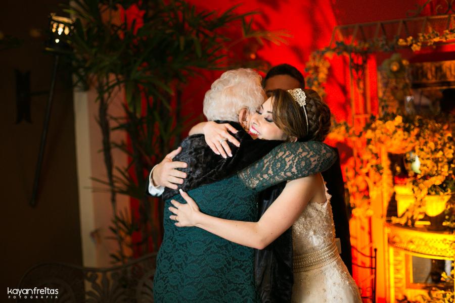 casamento-maria-rodrigo-0090 Casamento em Santo Amaro da Imperatriz - Maria e Rodrigo