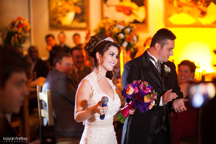 casamento-maria-rodrigo-0091 Casamento em Santo Amaro da Imperatriz - Maria e Rodrigo
