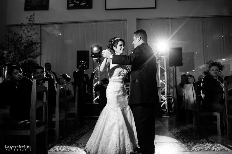 casamento-maria-rodrigo-0092 Casamento em Santo Amaro da Imperatriz - Maria e Rodrigo