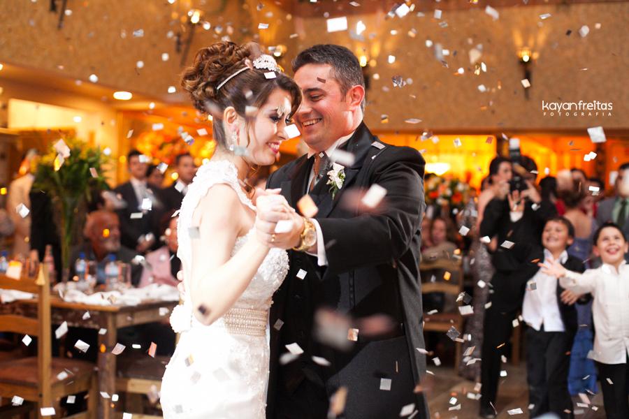 casamento-maria-rodrigo-0094 Casamento em Santo Amaro da Imperatriz - Maria e Rodrigo