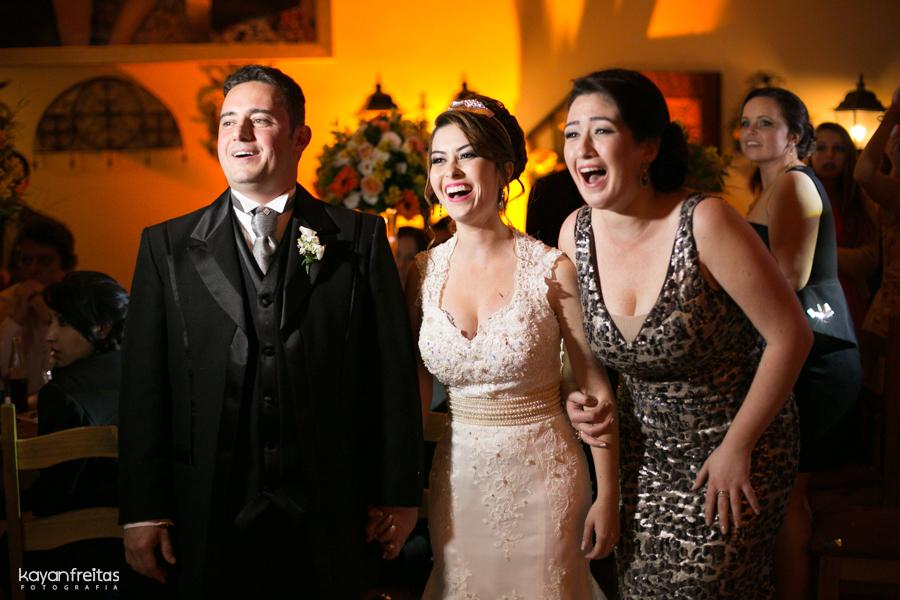 casamento-maria-rodrigo-0095 Casamento em Santo Amaro da Imperatriz - Maria e Rodrigo