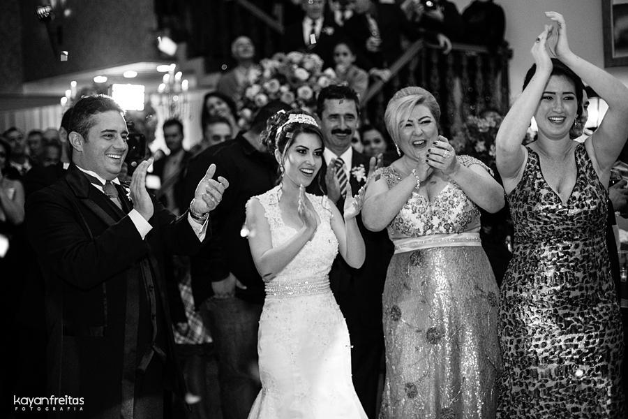 casamento-maria-rodrigo-0098 Casamento em Santo Amaro da Imperatriz - Maria e Rodrigo