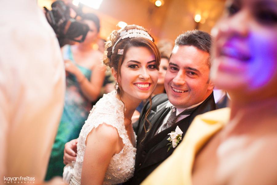 casamento-maria-rodrigo-0101 Casamento em Santo Amaro da Imperatriz - Maria e Rodrigo