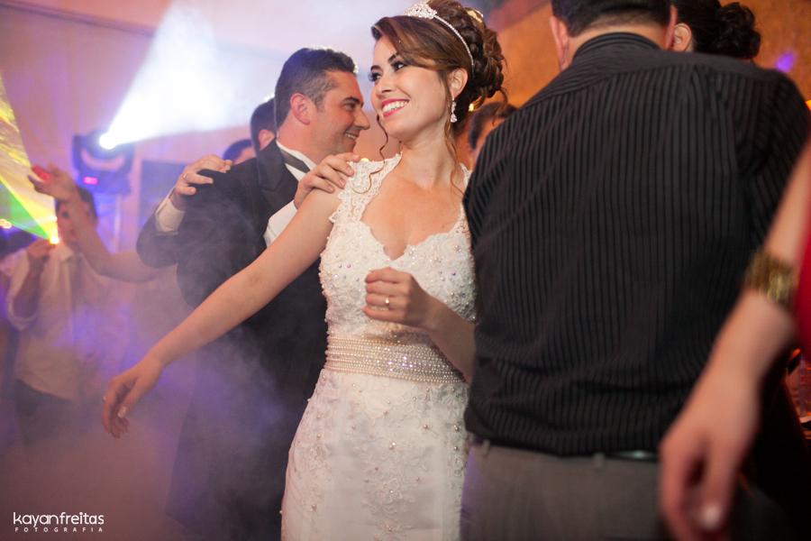 casamento-maria-rodrigo-0103 Casamento em Santo Amaro da Imperatriz - Maria e Rodrigo
